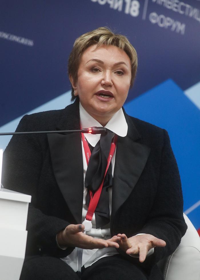 Avion prăbușit în Germania. O milionară din Rusia, tatăl ei și pilotul au murit