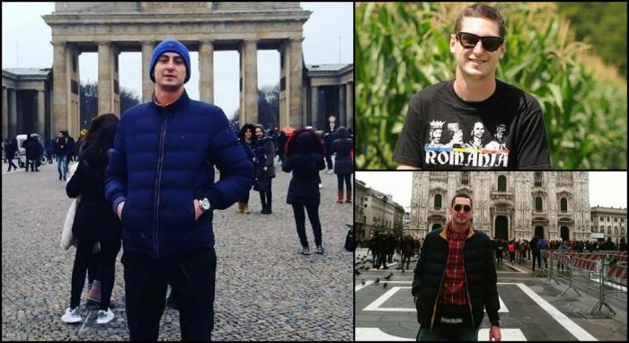 A murit fiul fostului mare baschetbalist Marcel Ţenter. Familia tânărului de 25 de ani a decis să-i doneze organele