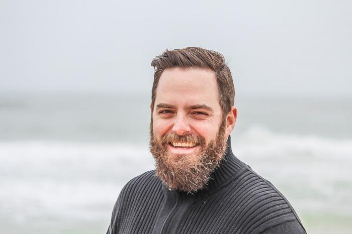 Cum poţi avea barba mai deasă