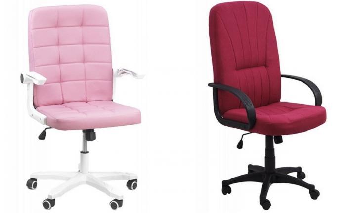 Cum să îți amenajezi spațiul de lucru acasă cu ajutorul celui mai potrivit scaun de birou?