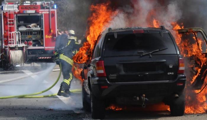 Şofer român, erou în Germania, căutat pe Facebook de tinerele pe care le-a salvat