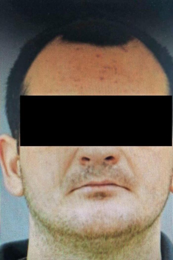 Un deținut român a luat ostatică o femeie, la o închisoare din Germania. Trupele speciale au intrat în forță