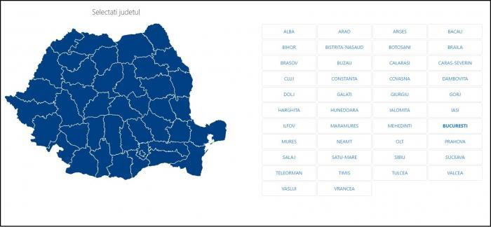 Rezultate Evaluare Națională 2019. Edu.ro publică notele finale