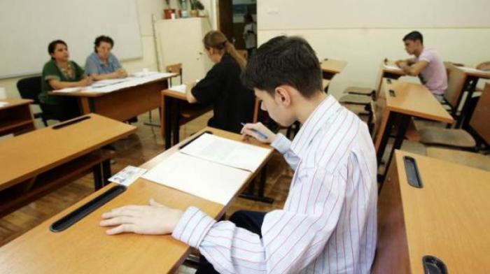 Subiecte Bac 2019 Română. Ce au avut de rezolvat elevii