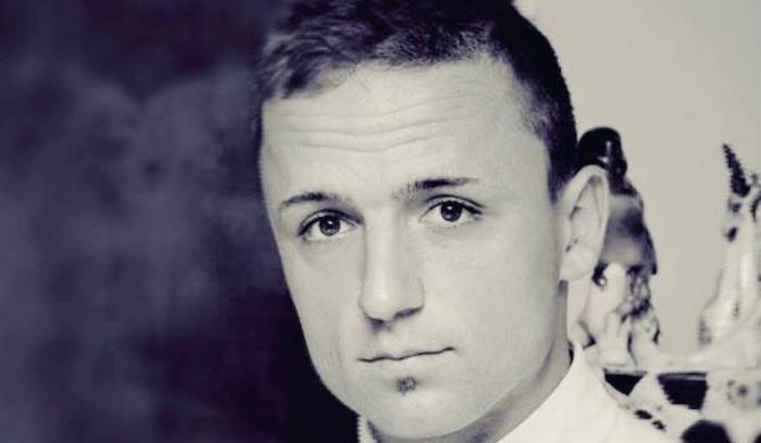 George Parașteac a murit în accidentul de Revelion din Liteni, Suceava