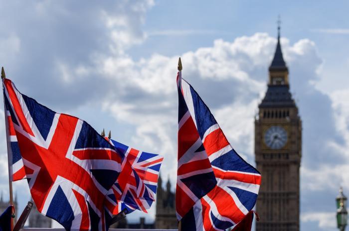 Se schimbă regulile de călătorie în Marea Britanie pentru români. Condiţii mai stricte, de la 1 ianuarie 2021