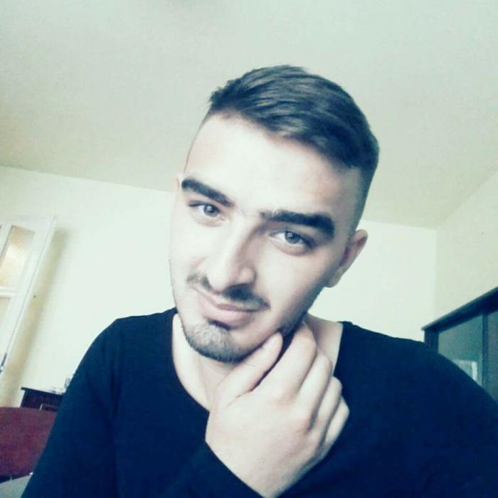 """Şoferul care l-a ucis pe Filip, la Cluj, în lacrimi: """"Foarte tare regret ce am făcut!"""" (video)"""
