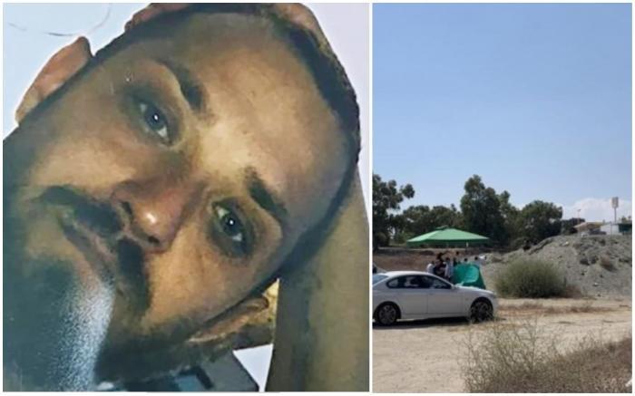 Andrei Popa a fost găsit mort, în Cipru, la o lună de la dispariție