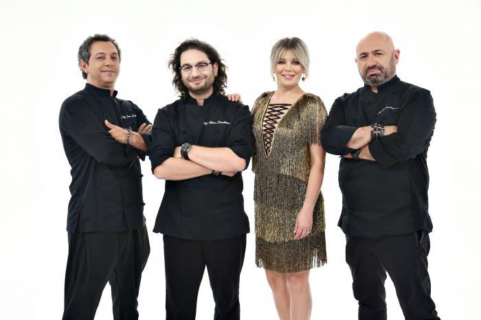 Noua formulă a toamnei la Antena 1 debutează luni, 7 septembrie