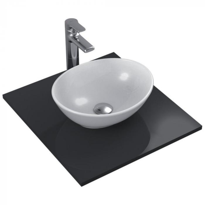 Îți dorești un lavoar ideal pentru o baie în stil scandinav? Îl poți comandă online!