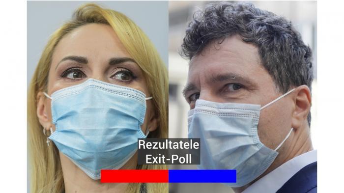 Rezultate alegeri locale 2020. Situația câștigătorilor pe județe și Municipiul București