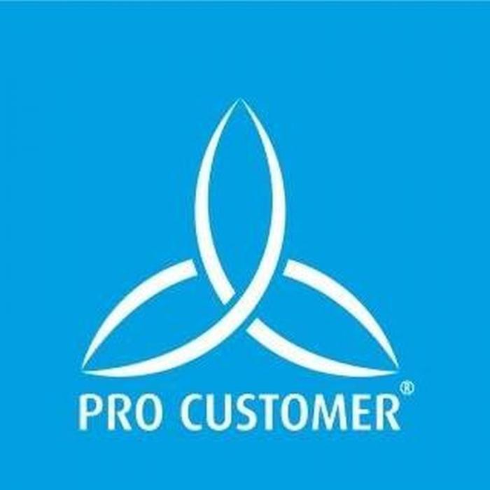 Pro Customer