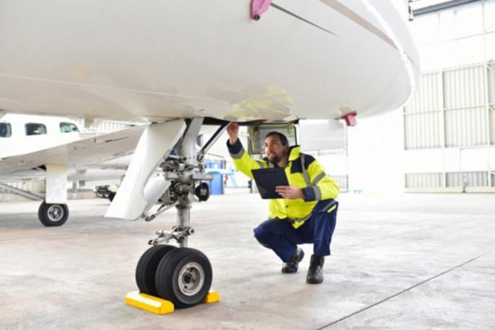 Avionul către Zanzibar ar urma să decoleze sâmbătă la prânz
