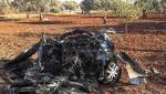 Un înalt lider Al-Qaeda a fost ucis în Siria, după un atac aerian cu drone al americanilor