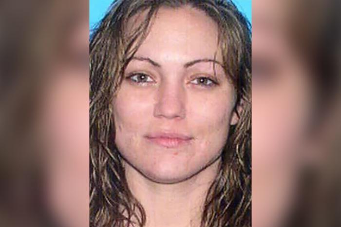 Motivul care l-a făcut pe un criminal să meargă singur să se predea, după 10 ani de la uciderea unei femei, în SUA