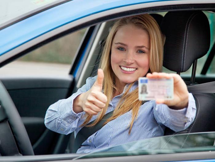 (P) Unde găsești cel mai bun preț pentru fișa medicală permis auto?
