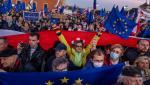 Comisar european: UE va începe să se prăbușească dacă nu va ataca decizia Curții Constituționale din Polonia privind prevalenţa legislaţiei naţionale