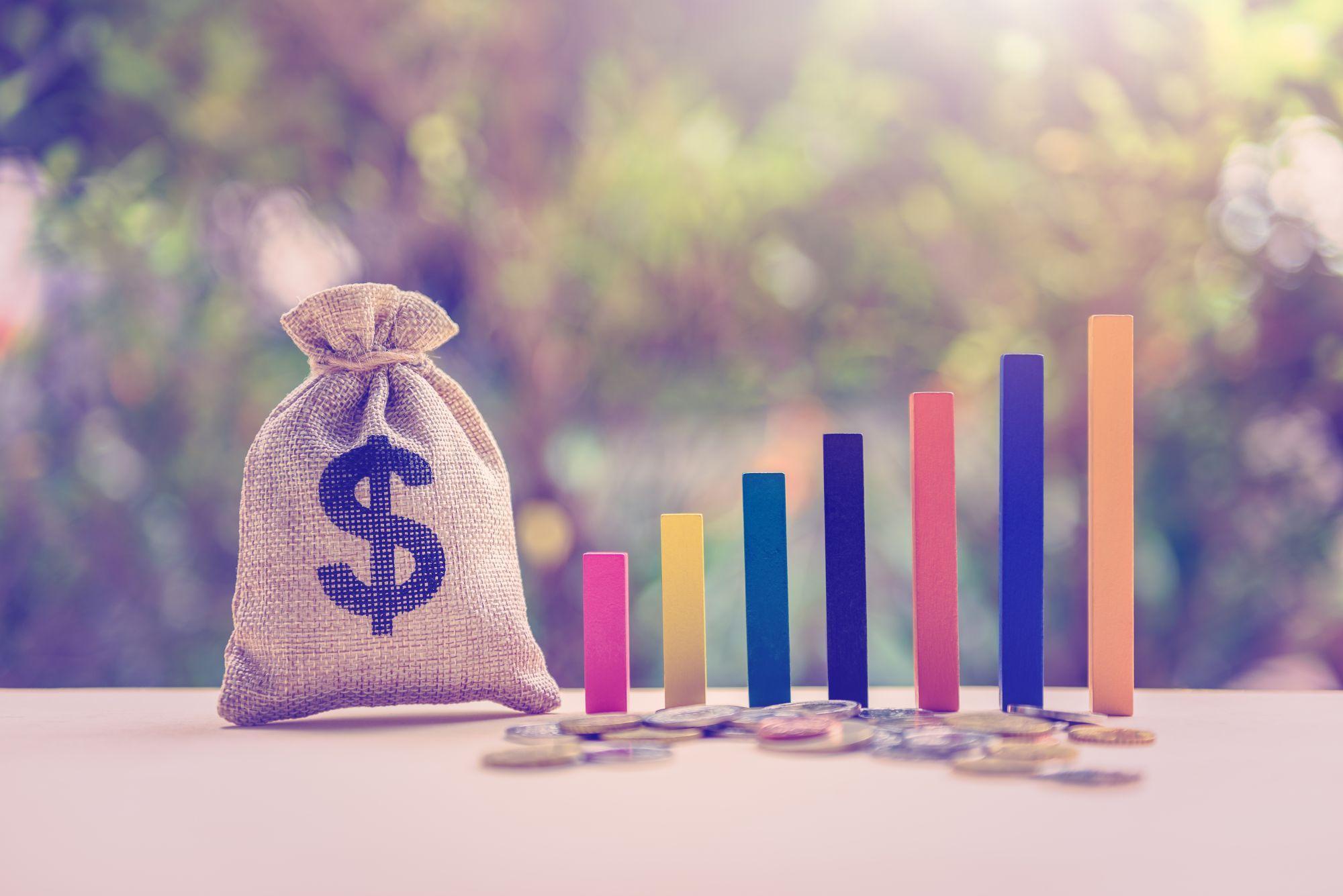 Băncile Centrale trebuie să fie vigilente cu privire la creşterea riscurilor inflaţioniste
