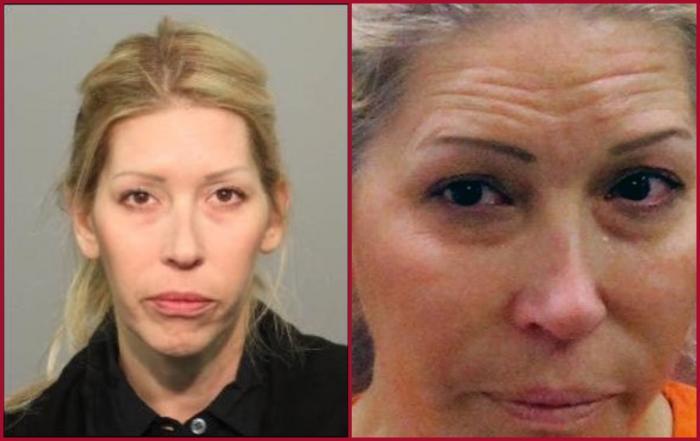 O mamă de 47 de ani, acuzată că îi organiza petreceri intime fiului său și îi obliga pe tineri să întrețină relații sexuale, în SUA