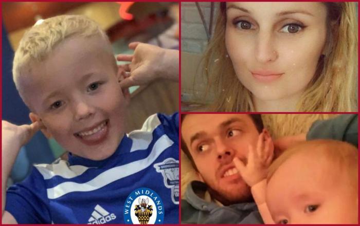 Băiețel de 6 ani, supus la chinuri de neimaginat de tatăl și mama sa vitregă. Ultimele zile din viața copilului, dezvăluite în timpul procesului din Anglia