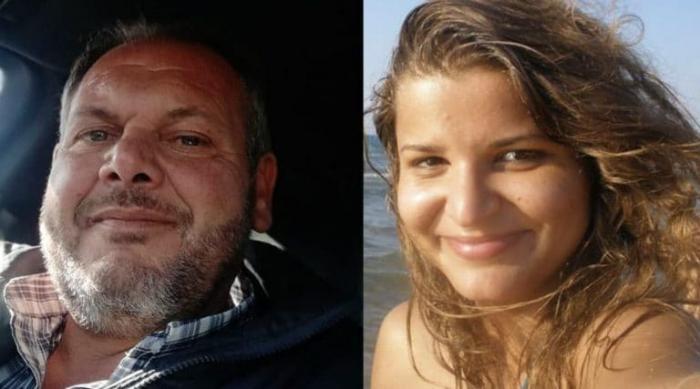 """""""I-am zdrobit capul pentru că încă mai gâfâia"""". Ana Maria Lăcrămioara şi-a găsit sfârşitul în mâinile bărbatului iubit. Acum, criminalul şi-a primit sentinţa, în Italia"""