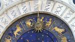 Horoscop 27 octombrie 2021. Schimbări majore şi decizii de ultim moment. Zodiile avertizate de astre