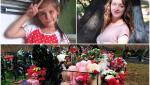 O fetiță de nouă ani a fost răpită, torturată și ucisă cu bestialitate de o profesoară căreia îi era dor de copiii ei, în Rusia: ''Toată lumea plânge''