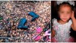 O fetiţă de 10 ani a aşteptat salvarea lângă mama care murise de frig. A fost găsită în pădure, după ore întregi de căutări, în Rusia