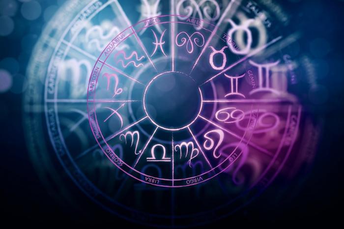 Horoscop 5 octombrie 2021. Veste neaşteptată şi un cadou din partea rudelor