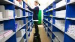 După criza combustibilului, Marea Britanie se confruntă și cu întârzieri în livrările de medicamente în farmacii