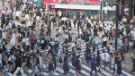 Numărul cazurilor de Covid-19 a scăzut brusc în Japonia. Fenomenul i-a lăsat mască pe experţi care cu greu au găsit o posibilă explicaţie