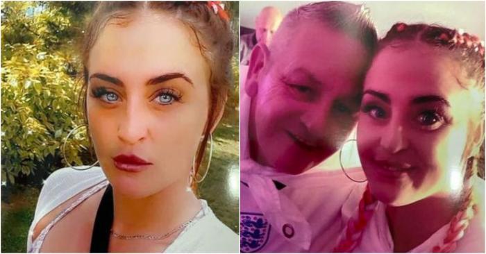 O mamă de 31 de ani, descrisă ca o persoană ''frumoasă și generoasă'', a murit subit când era în vacanţă