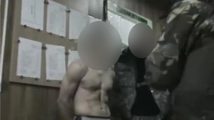 acuzații de tortură în închisorile din Rusia