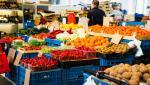 Preţurile mondiale la alimente sunt la cel mai ridicat nivel al ultimilor 10 ani. Producția record de cereale nu va acoperi consumul mondial