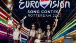 Eurovision 2022. Oraşul italian care va găzdui evenimentul de anul viitor