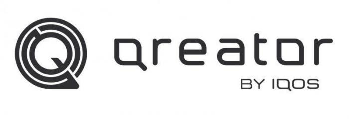 Qreator