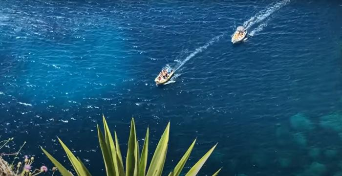 Malta îşi întâmpină turiştii cu bani. Până la 100 de euro, pentru cei care petrec cel puțin trei zile pe micuța insulă din Mediterana