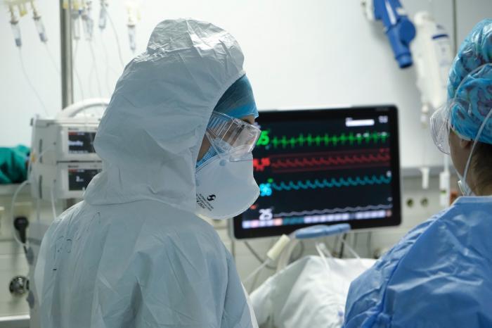 Bilanț coronavirus în România, 19 aprilie: 1.768 cazuri și 149 decese, în ultimele 24 de ore