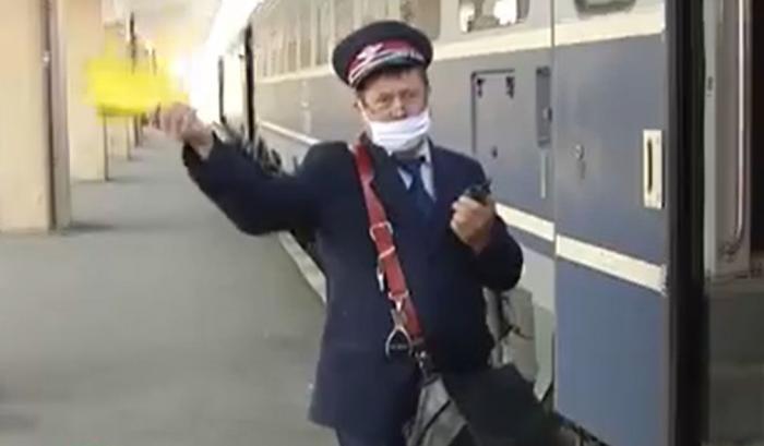 De Paşte, toate drumurile duc la mare: CFR Călători a anunţat că va introduce legături cu trenuri directe din țară spre litoral