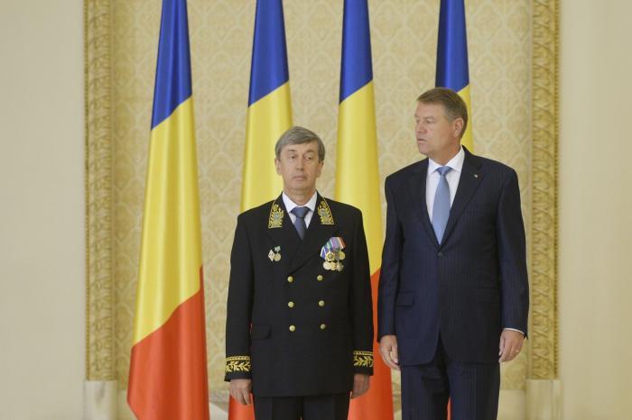 România expulzează un oficial din Ambasada Rusiei la București, acuzat de spionaj. Reacţia Moscovei