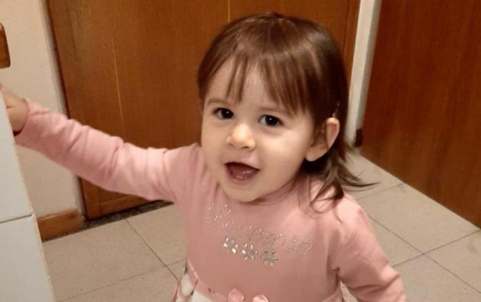 Un român din Italia a batjocorit o copilă de 18 luni, apoi a ucis-o în bătaie. Criminalul şi-a mărturisit oribila faptă