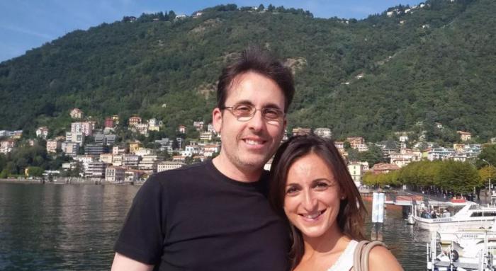 Cine sunt victimele tragediei din Italia. Două familii întregi au murit. Singurul supraviețuitor este un copil de 5 ani