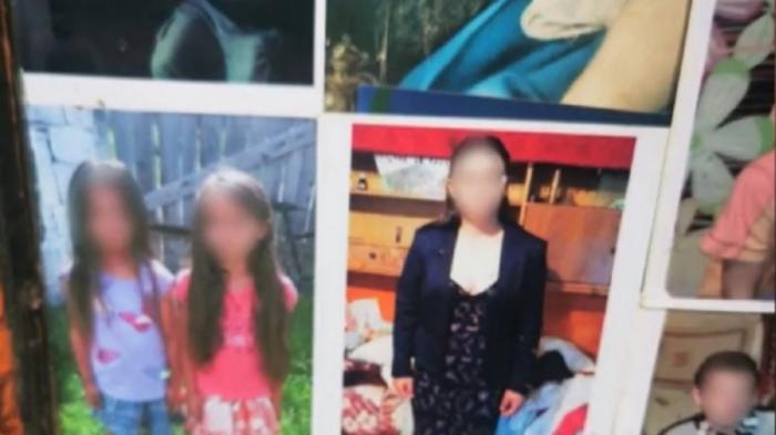 A murit şi cea de-a treia fetiţă din Braşov spălată de mamă pe cap cu Tomoxan. Copila s-a stins la o zi după surioarele ei