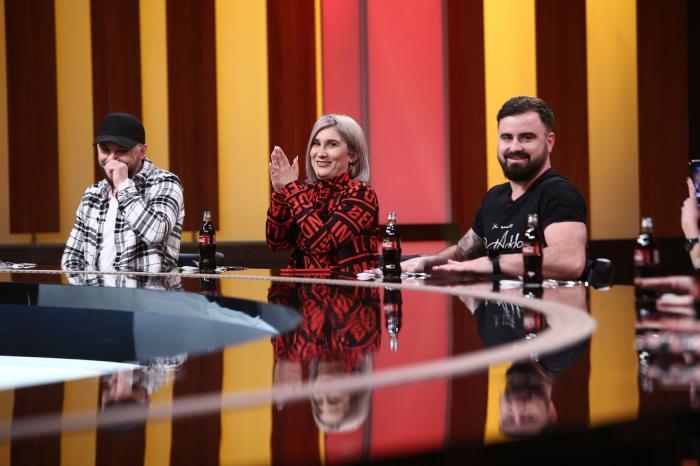 """Chef Florin Dumitrescu pierde primul concurent în sezonul 9: """"Îmi pare rău pentru el"""""""