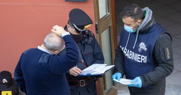 Sfârşit tragic pentru un român, într-o turnătorie din Italia. Vasile a murit pe loc, după ce s-a prăbuşit de la peste 10 metri înălţime