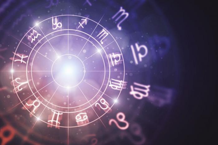 Horoscop 13 iunie. Zi tensionată pentru zodii. Mare atenţie la ce decizii luaţi astăzi