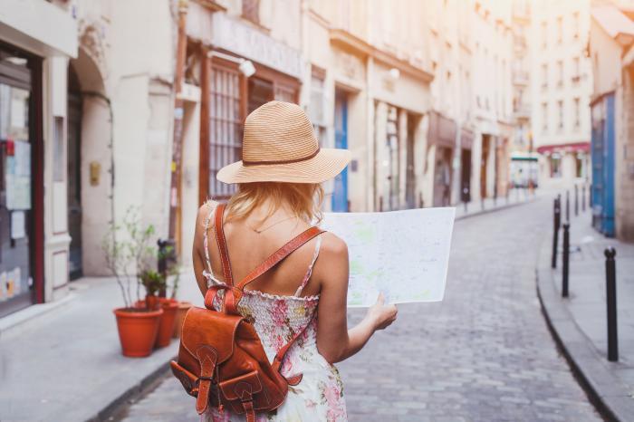 Unde putem merge în vacanță în 2021? Destinațiile europene cu restricții minime