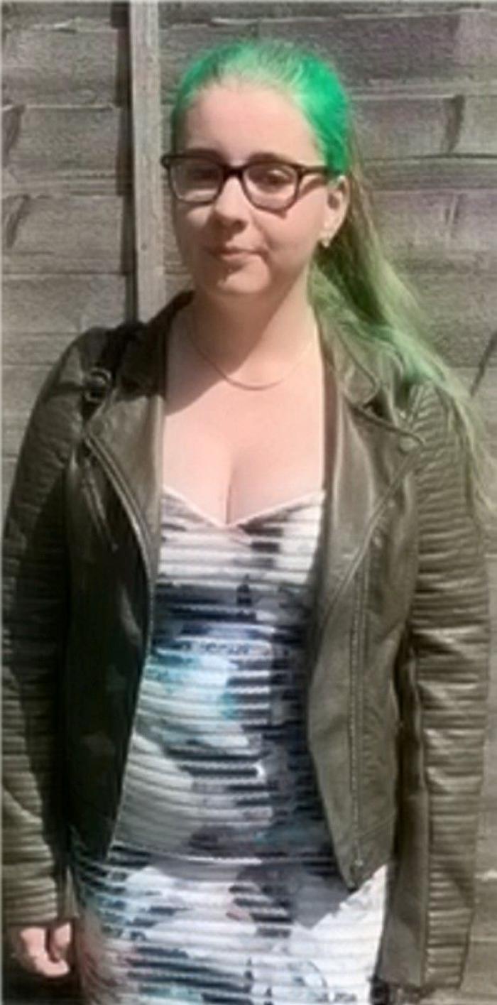 """Adolescentă abuzată şi ucisă de propriul tată, mama ştia tot, dar nu a mişcat un deget. Cei doi au ascuns urmele crimei şi au declarat că fata a dispărut, în Anglia: """"Au făcut o alianţă sfântă!"""""""