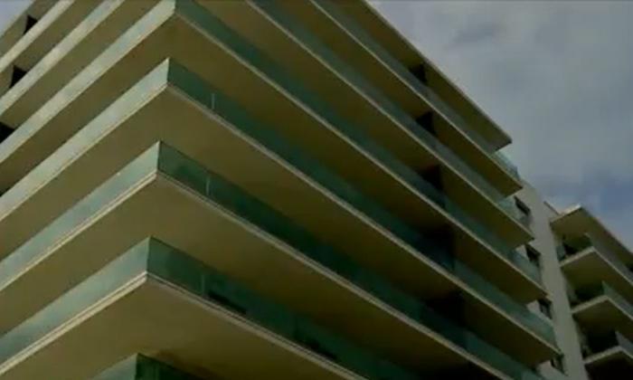 Explozie de proiecte imobiliare la Suceava: Dezvoltatorii au luat cu asalt zona pentru construirea mai multor blocuri