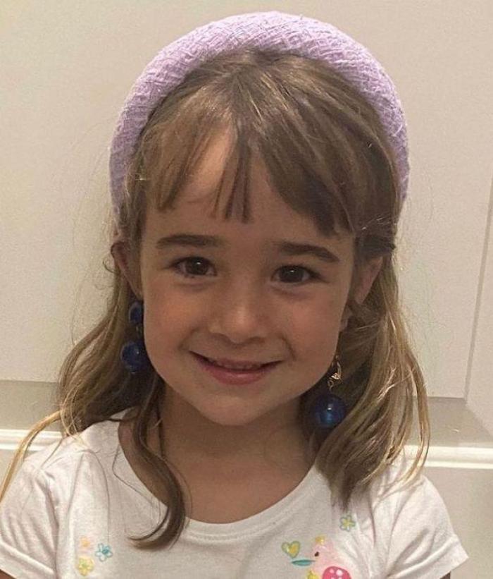 Continuă căutările în Tenerife pentru găsirea trupului Annei, cea mai mică dintre fetiţele ucise de tatăl lor. Olivia a fost găsită la 44 de zile după dispariţie